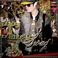 +Take my Swag by MoveLikeBiebs