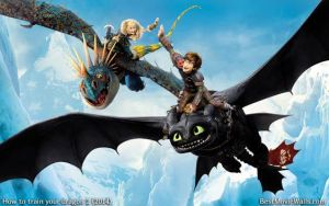 HTTYD2 09 BestMovieWalls by BestMovieWalls