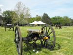 Civil war cannon01 by Blackheart242