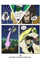 WS1-17 by FrontierComics
