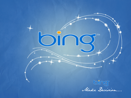 Bing.com Wallpaper5 by Rahul964