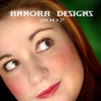 Feb ID 2007 by annora