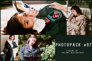 #97 PHOTOPACK-Tiffany by vul3m3