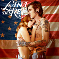 Born To Die - Single by HollisterCo