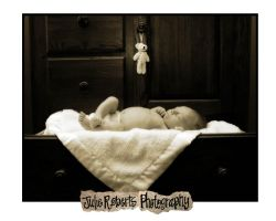 baby drew 07 by Juliephotography