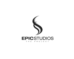 Epic Studios old logo by Dick3rl3