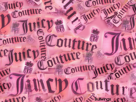 Juicy Couture by BullWings