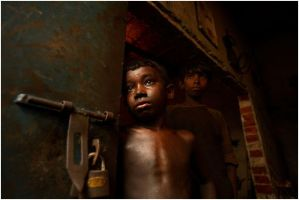 Child labour 8 by GMBAkash