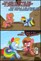 Ask Pun 889 by Wadusher0