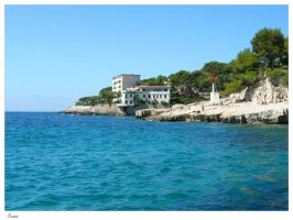 Cassis - 3 by NfERnOv2