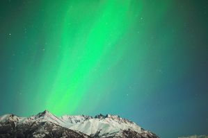 April 12 2011 aurora 02 by JWFisher
