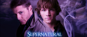 supernatural signature by xcharmedfanx