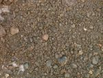 Gravel - 1 by uj-stock
