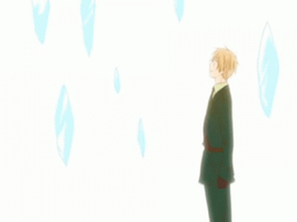 USUK gif by EatMySconessss