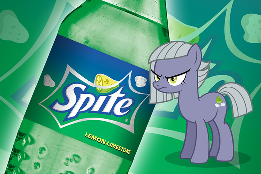 Obey Your Thirst, And Limestone by toonbat
