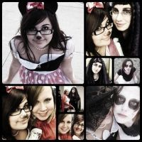 Halloween08 by LovesickMelodyxo