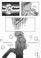 TyKa doujinshi page 7 by Serielle