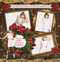 Png Pack 759 - Taylor Swift by BestPhotopacksEverr