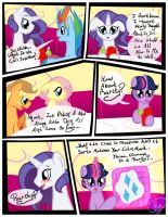 Transition Page 29 by Because-Im-Pink