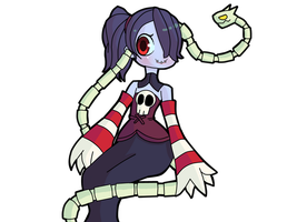 squigly by neenee-jb