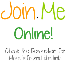 Join.Me (Online) by Bailey-Kat