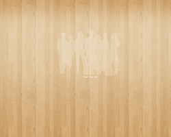 One Tree Hill Wallpaper wood by miseryloneliness