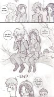 PhinBella Comic pg2 by SkiM-ART