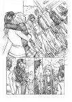 5 Seconds #8 Page 10 Pencilled by ArucardPL