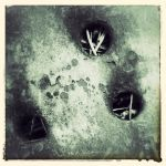 babyface by Pierre-Lagarde