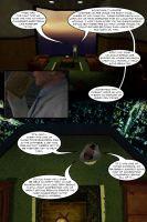CA - 0 - Page05 by Call1800MESSIAH