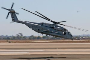 Super Stallion by Atmosphotography
