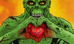 Zombo loves you. by dikiminster