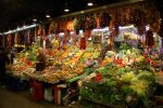 Barcelona - Market - 5-A-Day by Coco-Poppins