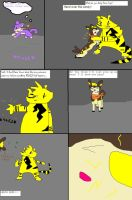 TS Mission 1- pg 3 by RockpeltThunderClan