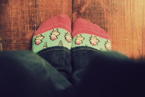 You Sock by hippychick7 - Hertelden Avatarlar