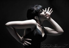Zone 7 Photography 1 by 2omb13