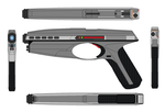 Phaser civil by bagera3005