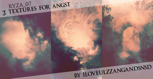 Angst Texture Pack 2 by ILoveULZZANGandSNSD