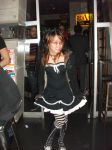 NYAF NYCC 2014 90 by DuetMaxwell