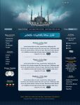 Prayer in Islam by The-Deziners-Guild