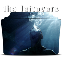 The Leftovers   v2 by rest-in-torment
