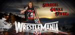 WrestleMania 31 - Slaters Gonna Slate by Roselyne777