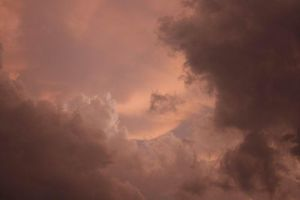 Skies Over Grapevine 17 by Aldistar