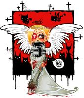 +don't call me angel+ by Jack666rulez
