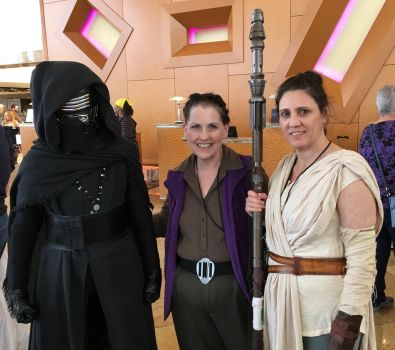 Awkward Family Photo 3 by RensKnight