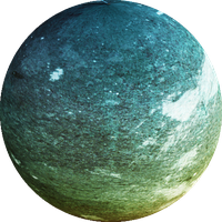 -PLANET.STOCK.3- by M-M-F