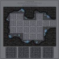RPG Map Tiles 03 by Neyjour