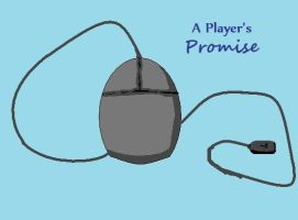 Players Promise Chapter 3 by Swiftstone