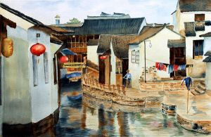 suzhou2 by cchan55
