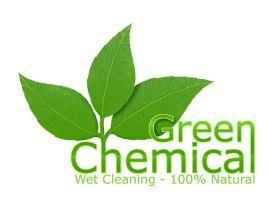 green chemical.... aqualis by indrawin